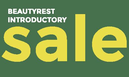 beautyrest mattress sale