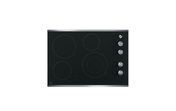 ge presidents day sale cooktops
