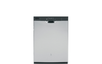ge presidents day sale dishwashers