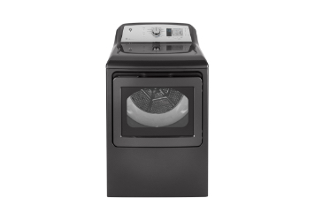 ge presidents day sale dryers