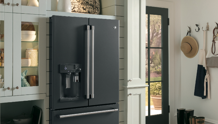 ge presidents day sale premium finishes appliances