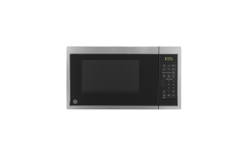 ge presidents day sale microwaves