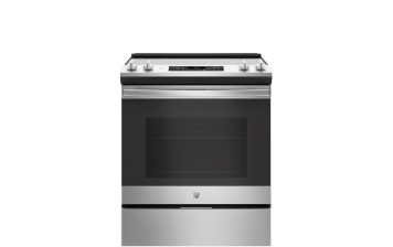 ge presidents day sale ranges