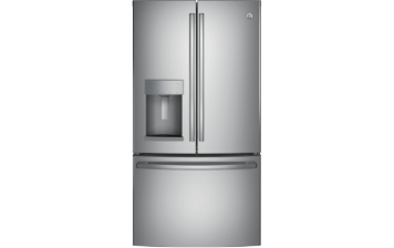 ge presidents day sale refrigerators