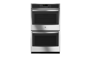 ge presidents day sale wall ovens