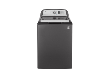 ge presidents day sale washers