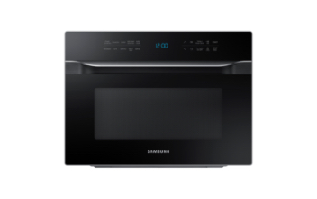 save on samsung microwaves