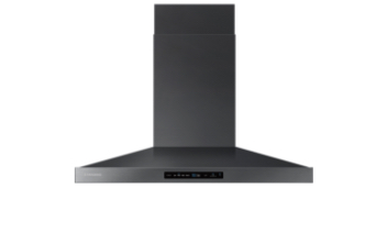 save on samsung range hoods