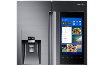save on samsung refrigerators