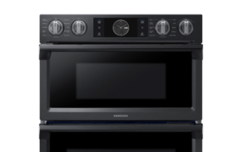save on samsung wall ovens