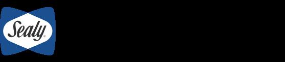 Sealy Logo