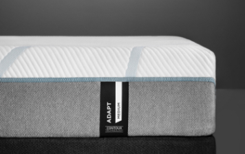 tempur-pedic TEMPUR-Adapt mattress