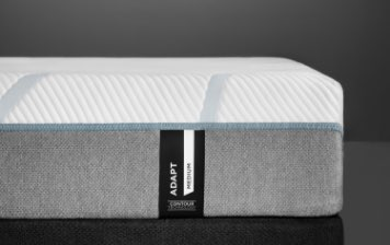 Adapt Tempur-Pedic Mattress Sale