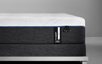 ProAdapt Tempur-Pedic Mattress Sale