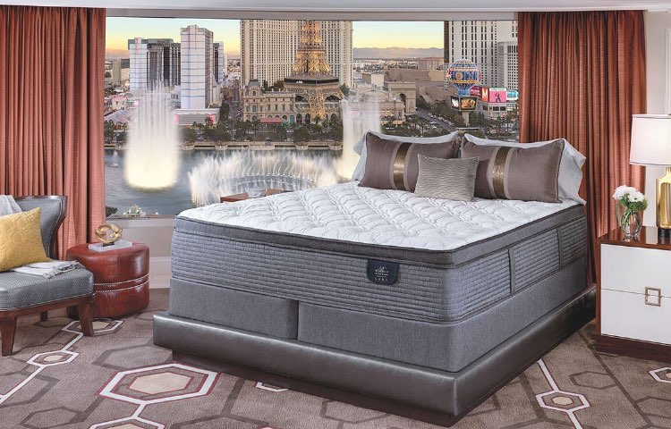 Genial Home Furniture, Mattresses, Bedding, Accessories, Home Appliances In Redding,  Anderson And Shasta Lake City CA | Furniture And Mattress 86