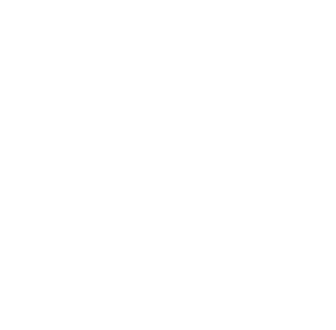 Crown Jewel Mattresses - The Gold Standard