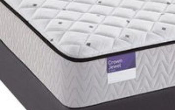 Inca Rose Mattress