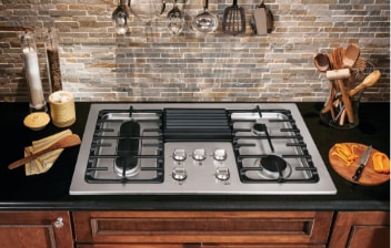 electrolux kitchen rebate shop cooktops