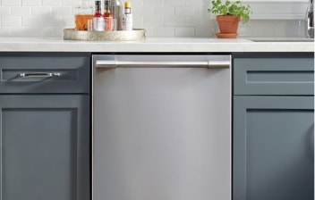 electrolux kitchen rebate shop dishwashers