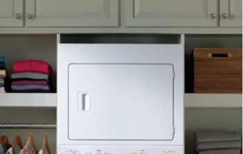 electrolux kitchen rebate shop dryers
