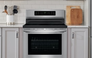 electrolux kitchen rebate shop ranges