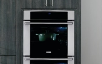 electrolux kitchen rebate shop wall ovens