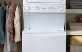 electrolux kitchen rebate shop washers