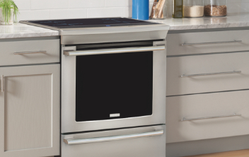 electrolux kitchen rebate free dishwasher shop cooking appliances
