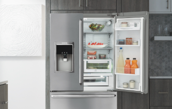 electrolux kitchen rebate free dishwasher shop refrigeration