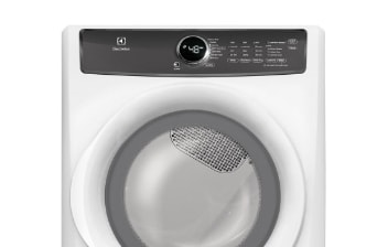 Electric Washers