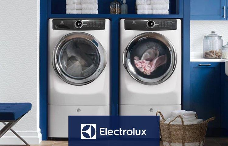 Electrox Get Back $100 Rebate Deal