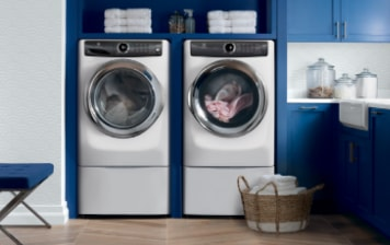 best for less save 500 on kitchen and laundry appliances