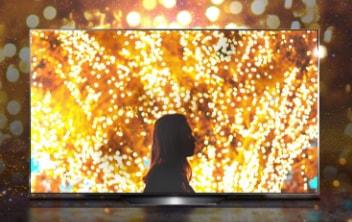 lg televisions LG ThinQ® AI