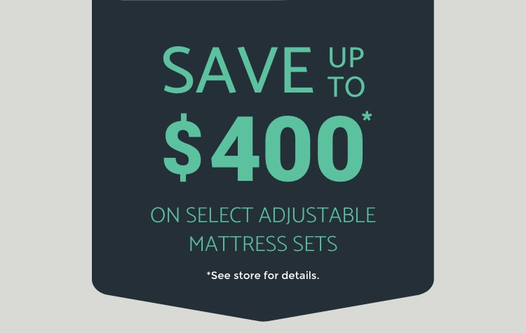 Sealy Posturepedic Hybrid Line Mattresses