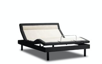 tempur-pedic TEMPUR-ProAdapt mattress