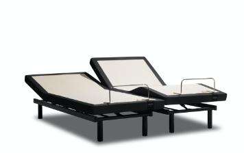 tempur-pedic TEMPUR-Adapt mattress